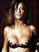 Adriana Lima fucking party - Adriana Lima Adult Comics Celeb Brunette