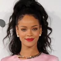 Rihanna private sex comics