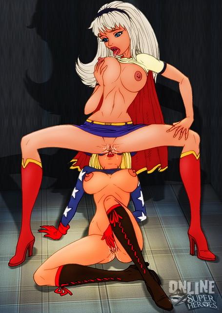 Brave and merciless porn comics - Cartoons Sex Porn Comics