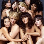 Awesome Lisa Comshaw - Celeb Redhead Girl Lisa Comshaw Nude Photo Nude Video Sexy Girls