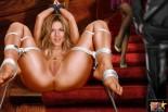 My nude celebs comics - Hollywood Celebrity
