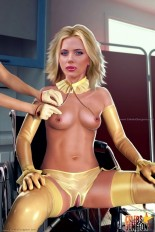 My nude celebs comics - Hollywood Celebrity