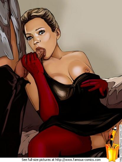 Порно фото кейт мосс 75811 фотография