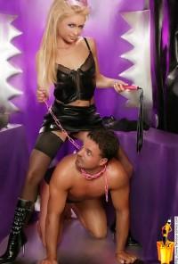 Dirty celeb blonde - Famous Comics Paris Hilton sex