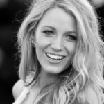 My sinful Blake Lively - Blake Lively nude Famous Comics