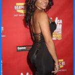 Dance girl comix - Jennifer Lopez