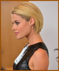 Australian actress xxx - Famous Comics Rachael Taylor sex