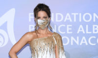 Celeb babe nude comics - Kate Beckinsale