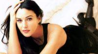Celeb Monica loves sex - Monica Belucci xxx