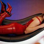 Nude Eva - Celeb Brunette Eva Longoria