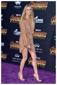 Hot blonde. Check out xxxcomics ! - Gwyneth Paltrow porn